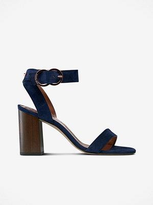 Sandaler & sandaletter - Ted Baker Sandaletter Valamas