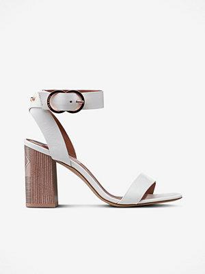 Sandaler & sandaletter - Ted Baker Sandalett Vallama