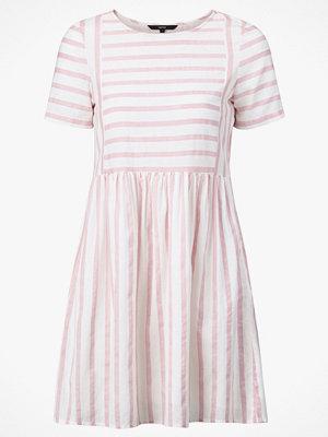 Vero Moda Klänning vmSunny Stripy SS Dress