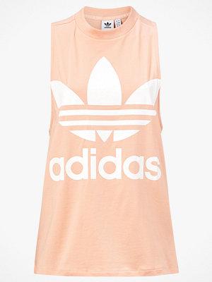 Adidas Originals Topp Trefoil Tank