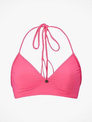 Odd Molly Bikini-bh Seashore bikini top