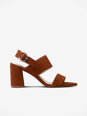Sandaler & sandaletter - Vagabond Sandalett Cherie