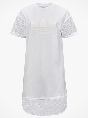 Sportkläder - Adidas Originals Klänning CLRDO Tee Dress