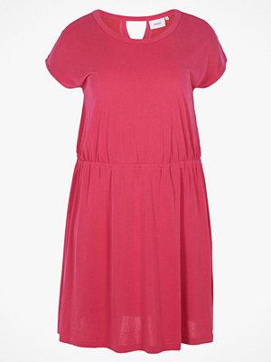 Zizzi Klänning MToledo SS Dress