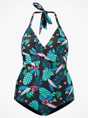 Baddräkter - Junarose Baddräkt Jrteya Soffi swimsuit