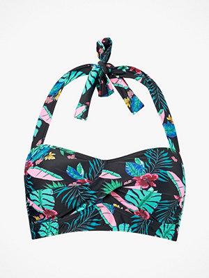 Junarose Bikini-bh Jrteya Soffi bikini top