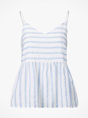 Vero Moda Topp vmSunny Stripy S/L Top