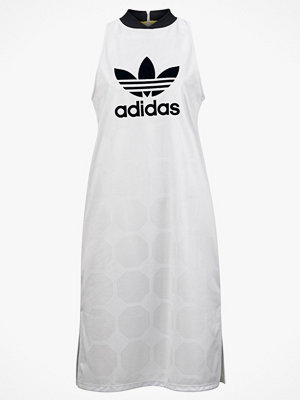 Adidas Originals Klänning Fashion League Tank Dress
