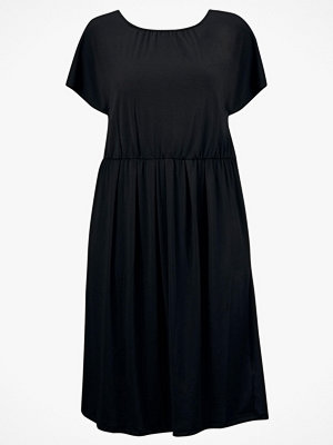 Zizzi Klänning WWyn S/S Dress