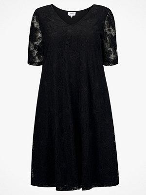 Zizzi Klänning XWace 1/2 Dress