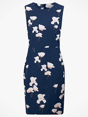 InWear Klänning Ziba Dress