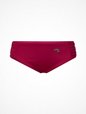 Odd Molly Bikinitrosa Seashore bikini bottom