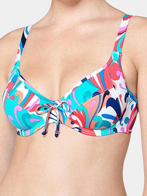 Triumph Bikini-bh Elegant Twist