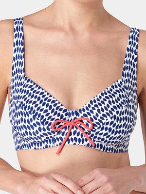 Triumph Bikini-bh Graphic Flair Mix
