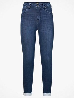 Lee Jeans Scarlett High, slim fit