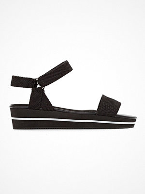 Sandaler & sandaletter - La Redoute Sandaletter