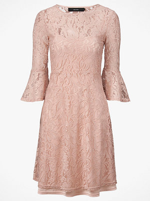 Vero Moda Klänning vmSandra 2/4 ABK Dress