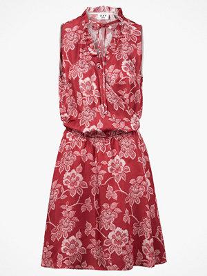 DAY Klänning Day Mellow Dress