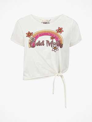 Odd Molly Top Whoop S/S Top