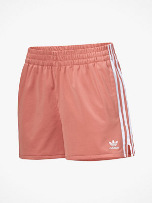 Adidas Originals Shorts 3 Str Short
