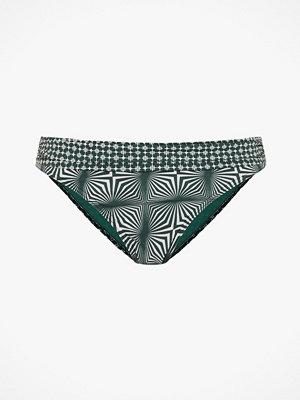 Bikini - Cyell Bikinibyxa Pant Regular