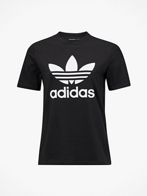 Adidas Originals Topp Trefoil