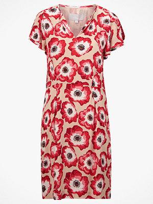 InWear Klänning Ranya Short Dress