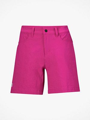 Sportkläder - 8848 Altitude Vandringsshorts Chloe ws Shorts