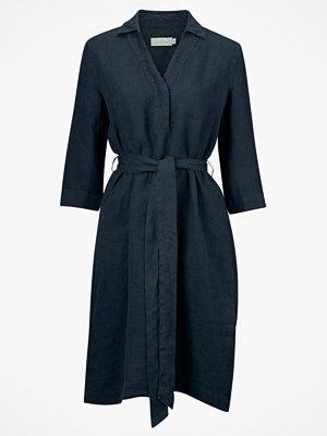 Morris Klänning Marsielle Dress