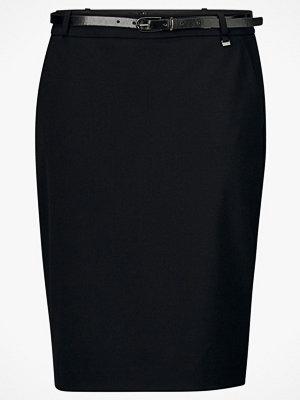 Esprit Kjol Woven Skirt