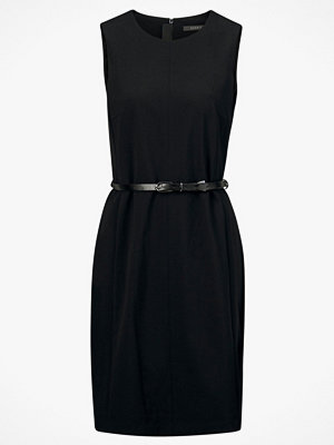 Esprit Klänning Woven Dress