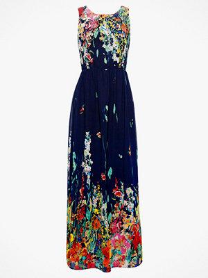 Esprit Maxiklänning Fluent P George Dress