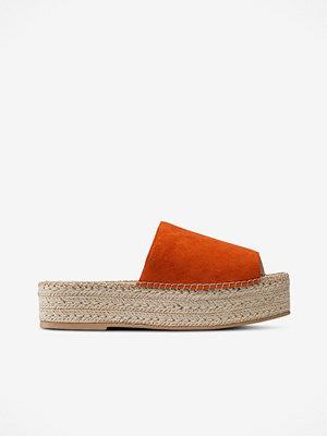 Sandaler & sandaletter - Vagabond Sandaler Celeste slip in