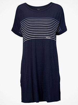 Nattlinnen - DKNY Nattlinne Turning Heads Sleepshirt