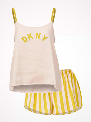 Pyjamas & myskläder - DKNY Pyjamas Cami & Boxer Set