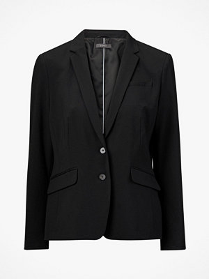 Esprit Kavaj Pure Business Blazer