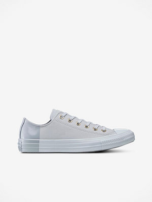 Converse Sneakers Chuck Taylor All Star Ox