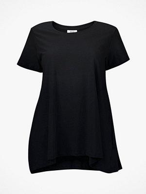 Zizzi Topp Vmira S/S T-shirt