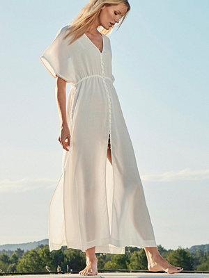 Joelle Maxiklänning Jasmine