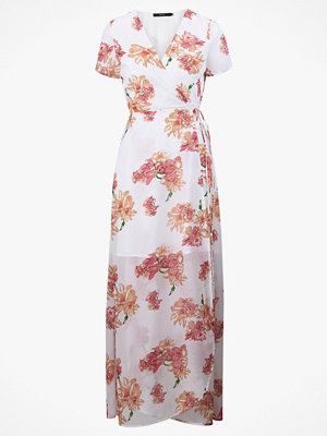 Vero Moda Maxiklänning vmNewoccasion Poly Wram Dress