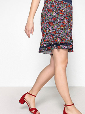 La Redoute Shorts