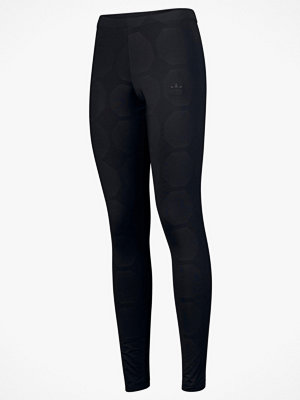 Adidas Originals Tights Fashion League