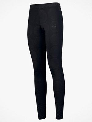 Sportkläder - Adidas Originals Tights Fashion League