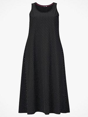 Zizzi Klänning VMina 7/8 Dress