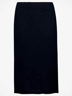 Zizzi Kjol VMette Angle Skirt