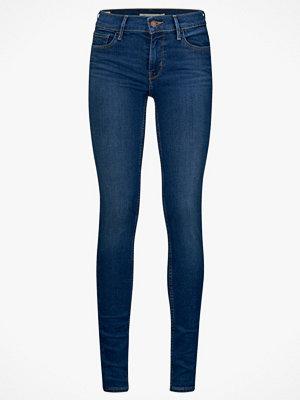 Levi's Jeans 710 Super Skinny