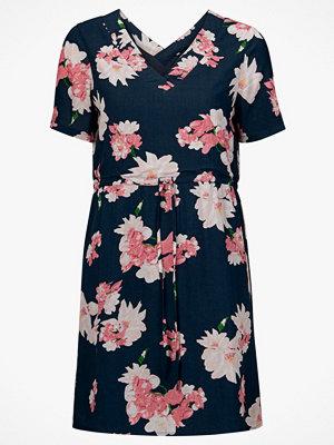 Vero Moda Klänning vmNewoccasion S/S Short Dress