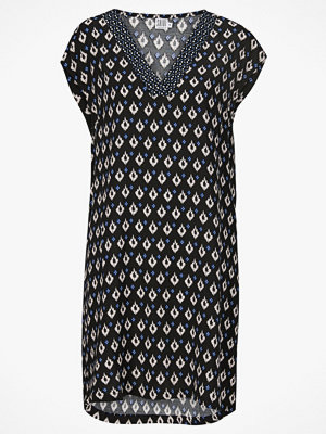 Saint Tropez Klänning Ikat P Dress