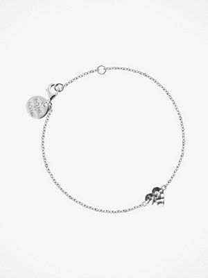 SOPHIE By SOPHIE smycke Armband Wildheart Bracelet
