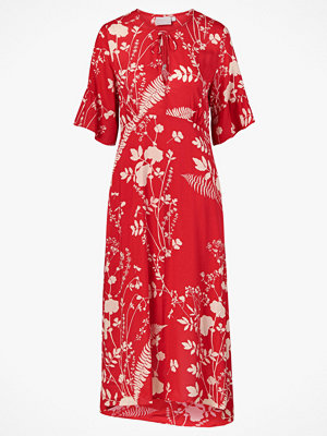InWear Maxiklänning Roisin Dress